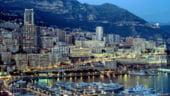 Concediu de lux in Monte Carlo: Unde si cum va puteti rasfata?