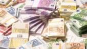 Romania se afla pe locul 2 la negocierile pentru accesarea fondurilor structurale