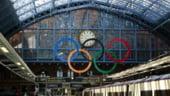 Jocurile Olimpice: Poti urmari online 3.500 de ore de transmisie?