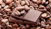 Pretul boabelor de cacao a atins recordul ultimilor trei ani