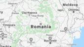 Tesla vine in Romania la anul. A confirmat chiar Elon Musk