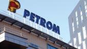 OMV Petrom va plati dividende de 1,75 mld lei