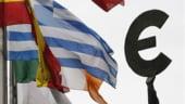 Increderea in economia zonei euro a atins cel mai ridicat nivel din ultimul an