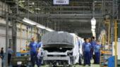 Problemele Ford se accentueaza. Producatorul face concedieri masive in Europa