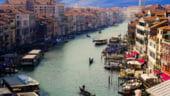 Italia va pierde 32 de milioane de turisti si 7,4 miliarde de euro, in urmatoarea perioada