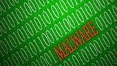 Raport: Numarul de atacuri informatice prin browser s-a dublat in ultimii doi ani