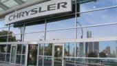 Administratia Obama falimenteaza Chrysler repede si sigur