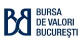 Bursa de la Bucuresti deschide in crestere sedinta de tranzactionare de joi