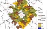 Infloreste specula cu terenurile din jurul eventualului proiect Zona Metropolitana