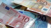 Leul, in topul cresterilor fata de euro, pentru a doua luna consecutiv