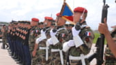 Franta: Armata va pierde alte 20.000 de posturi pana in 2019