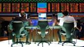 Bursa de la Bucuresti a inchis incert sedinta de miercuri, doar BET-FI si BET-NG au scazut