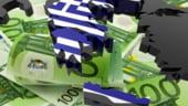 FT: S&P ar putea retrograda tari precum Germania sau Franta