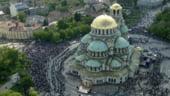 Bulgaria isi regandeste turismul. Cum se organizeaza vecinii nostri