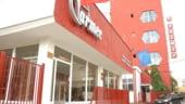 Vanzarile Farmec Cluj-Napoca au crescut cu 12,4% in primele sapte luni