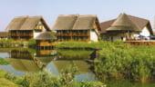 Structurile de cazare din Delta Dunarii vor plati o taxa de promovare din 2014
