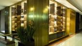 """Luxul e """"nemuritor"""": Profit peste asteptari pentru Gucci si Yves Saint Laurent"""