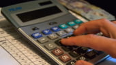 BERD a imbunatatit estimarea de crestere a economiei Romaniei pentru acest an. In schimb, deficitul va trece de 3%