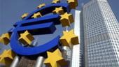 Paradoxul zonei euro: Economiile cresc impreuna cu nemultumirile