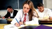 Doar 30% din angajatii IMM-urilor au participat la cursuri de perfectionare