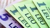 Cresteri salariale in Romania