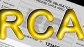 Pretul RCA poate scadea dupa interventia ASF