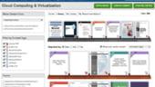 Ce a pierdut Microsoft: PaperShare se lanseaza in doua saptamani