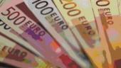Portugalia se bazeaza pe fondurile UE pentru relansarea economiei