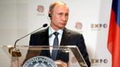 Moscova pregateste rachete invulnerabile la scutul antiracheta al NATO