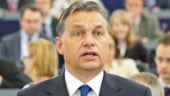 Ungaria: Propunerea CE de suspendare a unor fonduri e incorecta si nefondata