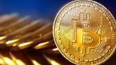 Bitcoin se zguduie puternic. De ce a scazut dramatic pretul