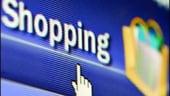 Cum sa faci cumparaturi online in siguranta