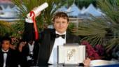 "Cristian Mungiu va participa la Cannes 2012 cu filmul ""Dupa dealuri"""