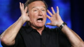 Robin Williams, clovnul trist al Hollywood-ului