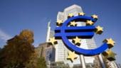Eurogrupul se pregateste pentru a incheia programele de asistenta financiara pentru Spania si Irlanda