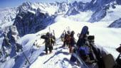 Schi in Chamonix, urmatoarea ta aventura!