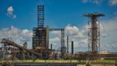 Ecuadorul se va retrage din Organizatia Tarilor Exportatoare de Petrol, pentru a doua oara