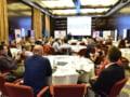 Procesul de schimbare organizationala -> Provocari + Oportunitati = Performanta