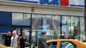 BCR critica ratingul Moody's privind depozitele sale