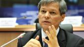 Dacian Ciolos propune un proiect pentru promovarea produselor agricole si alimentare europene
