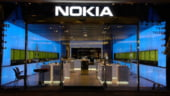 Nokia Siemens Networks emite obligatiuni ca sa isi plateasca datoriile