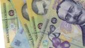 Sindicatele dau Guvernul in judecata daca nu majoreaza salariul minim