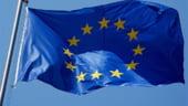 Adevarata miza a discutiilor despre bugetul UE