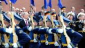 Canada ar putea trimite 4.000 de soldati in Europa: Rusia se pregateste de razboi