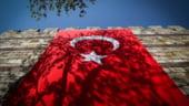 Turcia reuseste sa evite pentru moment lista neagra a paradisurilor fiscale cooperand cu europenii