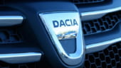 Dacia ar putea produce o masina de clasa mica, dar nu ia in calcul un model sport