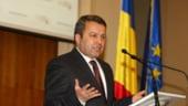 Ialomitianu: Romania nu plateste salvarea altor tari!
