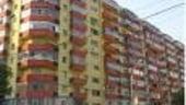 Dezvoltatorii imobiliari Can Serv si Locic Imobiliare, la un pas de faliment