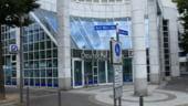 Suspiciune de spalare de bani la Deutsche Bank. 10 miliarde de dolari au curs din Rusia spre Londra