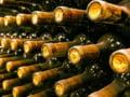 Comisia Europeana a infiintat un observator al pietei vinului